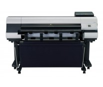 "Plotter 42"", A0, CANON imagePROGRAF IPF830"