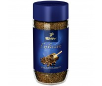 Cafea instant, 100g, TCHIBO Exclusive