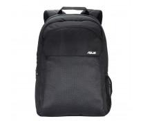 "Rucsac notebook 15.6"", ASUS Argo black"