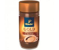 Cafea instant, 90g, TCHIBO Gold Cream