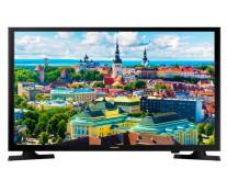 "Monitor LED SAMSUNG 32"", HD, DVB-T/ C, HDMI, CI slot, Scart, Component, Negru, HG32ED450SWXEN"