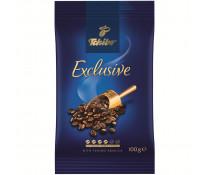 Cafea prajita si macinata, 100g, TCHIBO Exclusive