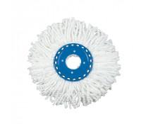Rezerva mop galeata cu centrifuga, OTI