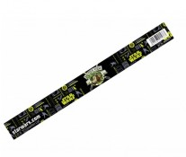 Rigla, 20cm, PIGNA Star Wars