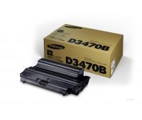 Toner, black, SAMSUNG ML-D3470B