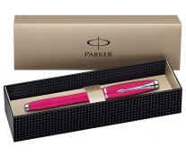 Roller, PARKER Urban Standard Fashion Cool Magenta CT