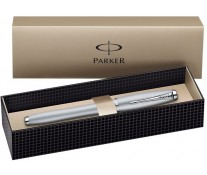 Roller, PARKER Urban Standard Fashion Fast Track Silver CT