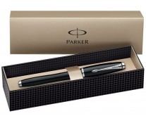 Roller, PARKER Urban Standard Fashion London Cab Black CT
