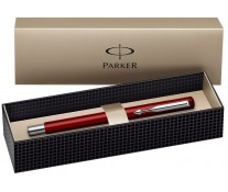 Roller, PARKER Vector Standard Red CT