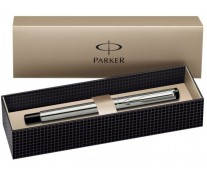 Roller, PARKER Vector Standard Stainless Steel CT