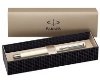 Roller, PARKER Vector Standard Whiteness CT
