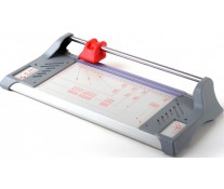 Trimmer, A4, maxim 10 coli, RC SYSTEMS RC 260