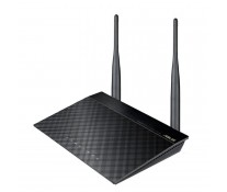 Router wireless ASUS RT-N12 D1