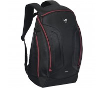 "Rucsac notebook ASUS ROG Shuttle V2, 17.3"", black"