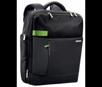 Rucsac pentru laptop 15.6'' LEITZ Smart Traveller