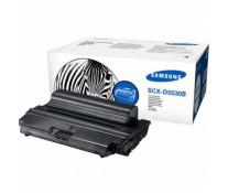 Toner, black, SAMSUNG SCX-D5530B
