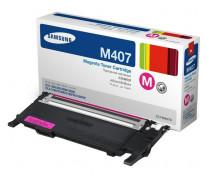 Toner, magenta, SAMSUNG CLT-M4072S