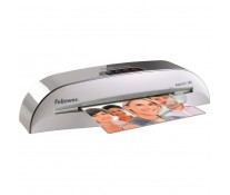 Laminator A4, FELLOWES Saturn 2