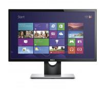 Monitor LED DELL SE2216H 21.5 inch 12ms black