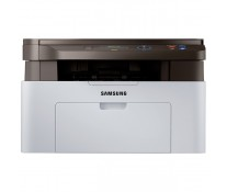 Multifunctional laser monocrom SAMSUNG SL-M2070, A4, USB