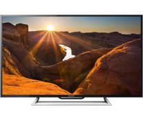 "Televizor LED SONY Bravia KDL-32R500C 32"", HD Ready, Motionflow XR 100 Hz, Clear Resolution Enhancer, CI+"