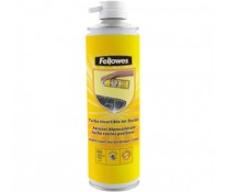 Spray cu jet de aer, 430ml, FELLOWES Turbo