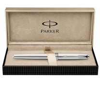Stilou, PARKER Sonnet Stainless Steel CT