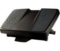 Suport ergonomic pentru picioare, FELLOWES