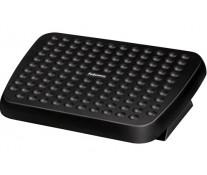 Suport ergonomic pentru picioare, FELLOWES Standard