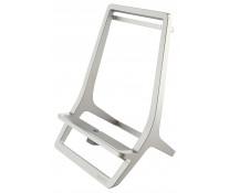 Suport pentru Tableta, metalic, Leitz Style