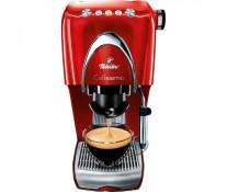Aparat de cafea, 1.5L, rosu, 15 bar, Espressor TCHIBO Cafissimo Classic