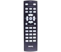 Telecomanda videoproiector BENQ W600/ W600+/ W1000/ W1000+