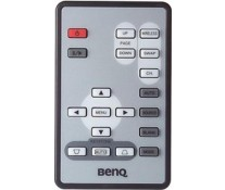 Telecomanda videoproiector BENQ MP610/ MP620P/ CP120C/ CP220