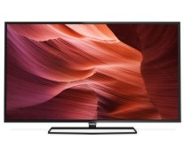 """Televizor LED PHILIPS 32PFH5500/88 32"""", Full HD, Smart TV cu Android, Perfect Motion Rate 200 Hz"""