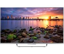 "Televizor LED SONY BRAVIA KDL-43W756C 43"", Full HD, Smart TV, Motionflow XR 800 Hz, X-Reality PRO, Android TV, CI+"
