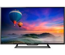 "Televizor LED SONY Bravia KDL-32R400C 32"", HD Ready, Motionflow XR 100Hz, CI+"
