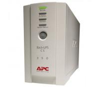 Unitate UPS APC BK350EI 350VA