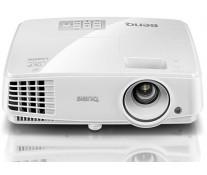 Videoproiector XGA, BenQ MX525