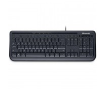 Tastatura MICROSOFT Wired Keyboard 600