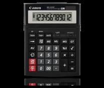 Calculator de birou, 12 digiti, CANON WS-1210T