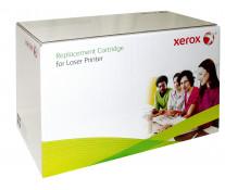 Cartus XEROX alternativ pentru HP CE252A, yellow