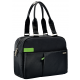 Geanta Shopper 13,3'', LEITZ Smart Traveller