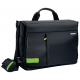 Geanta 15.6'' LEITZ Smart Traveller Messenger