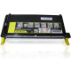 Toner, yellow, EPSON S051158