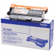 Toner, black, BROTHER TN2220