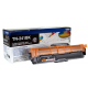 Toner, black, BROTHER TN241BK