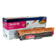 Toner, magenta, BROTHER TN241M