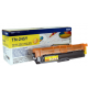 Toner, yellow, BROTHER TN245Y
