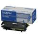 Toner, black, BROTHER TN3060
