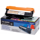 Toner, black, BROTHER TN320BK